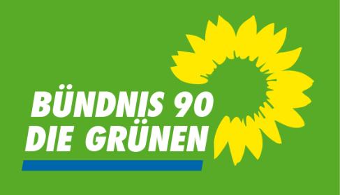 CDU und Grüne Würselen